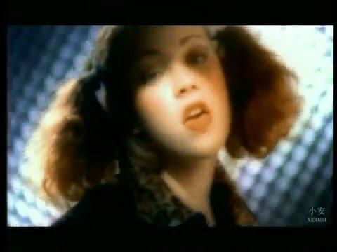 Blümchen - Herz An Herz (1995) Videoclip, Music Video, Lyrics Included