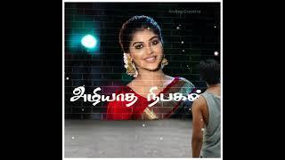 Chennai Gana Love Failure WhatsApp status/Lyrical WhatsApp status/Love WhatsApp /Aruljoy Creative