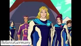 Winx Staffel 4 folge 2 Der Lebensbaum