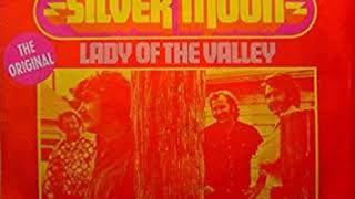 Michael Nesmith & First National Band ,,Silver Moon 1975