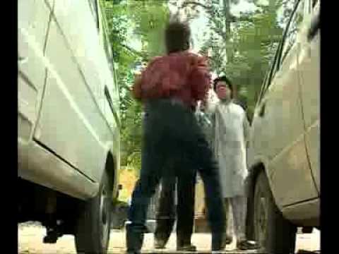 Indias Most Wanted Suhaib Ilyasi Effort To Purge Crime