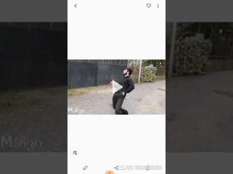 Download მაჩვის ვიდეოში სიცილით მოვკდი
