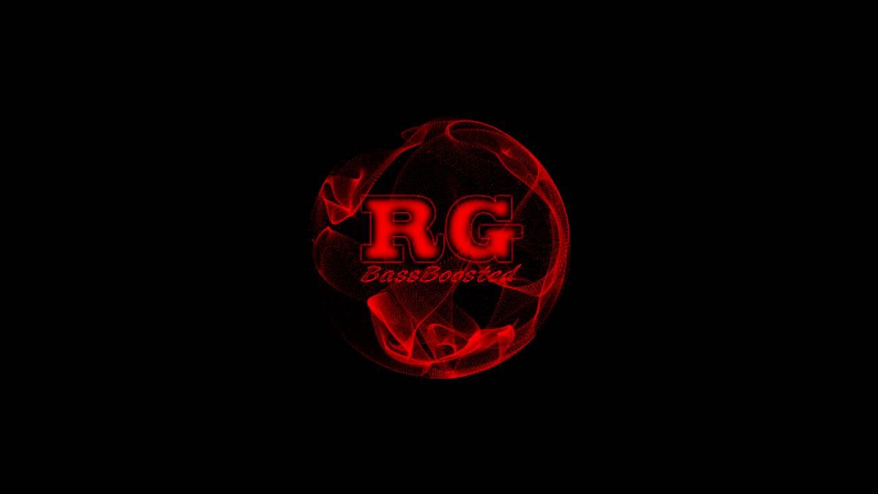 Blasterjaxx - Gasolina Bootleg (bassboosted) - YouTube   1280 x 720 jpeg 23kB