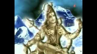 Jay Jay Bhole Gujarati Shiv Bhajan By Hemant Chauhan [Full Song] I Jai Har Bole