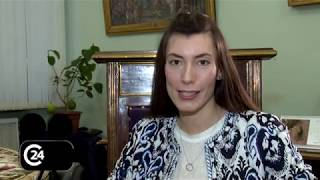 Эксклюзив Иван Демидов