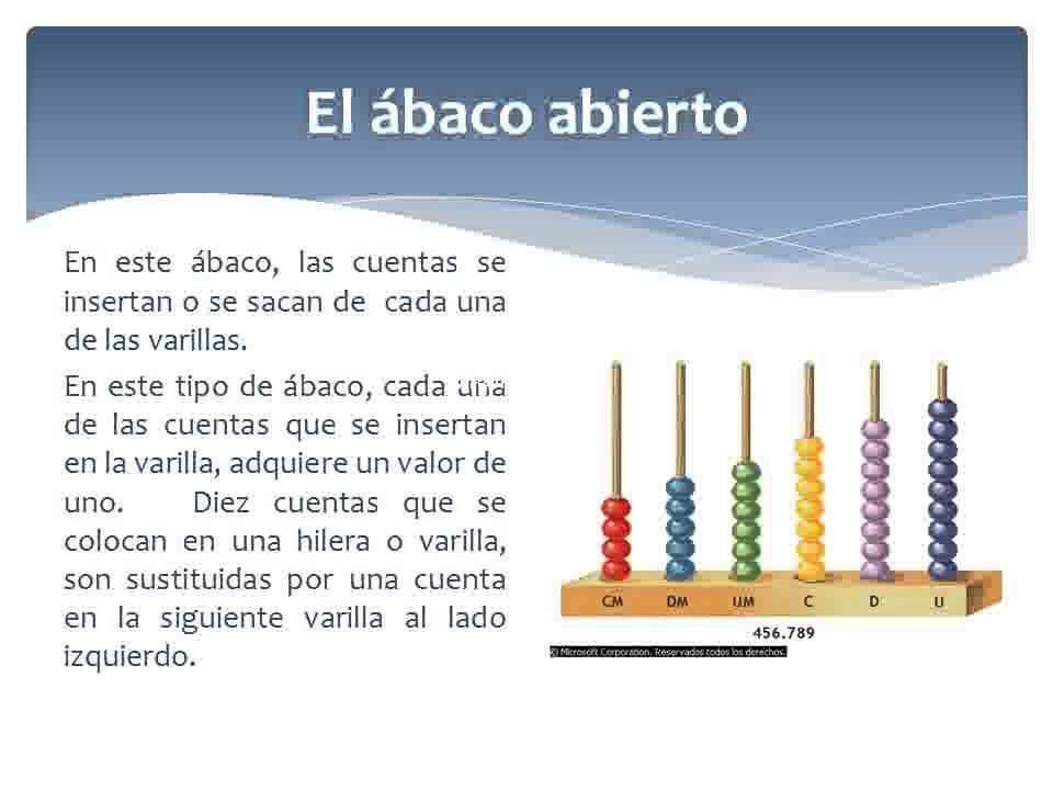 Tipos de bacos youtube for Tipos de toldos para balcones