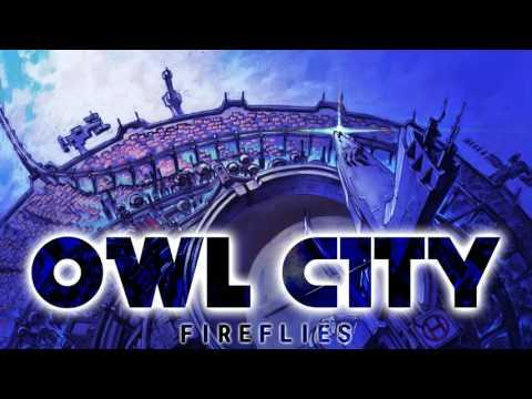 Till I Firefly - Hiroyuki Sawano vs. Owl City