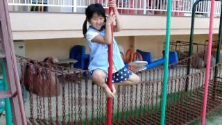 登り棒 thumbnail