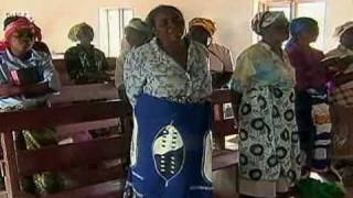 Malawi: Standing Up for Women's Land Rights