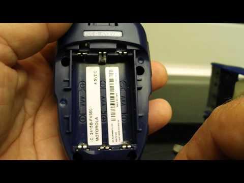 motorola talkabout walkie talkie charger rh dyidh aviazione biz Motorola Walkie Talkie Range Motorola Walkie Talkie Range