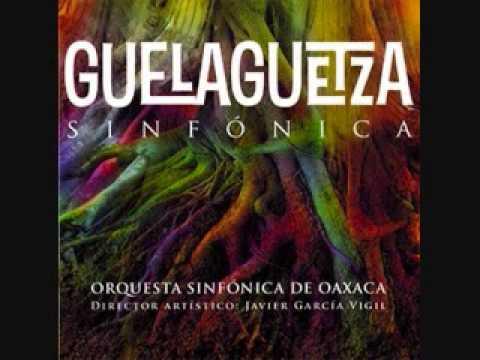 Orquesta Sinfónica de Oaxaca - Región del Istmo