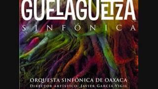 Video Orquesta Sinfónica de Oaxaca - Región del Istmo download MP3, 3GP, MP4, WEBM, AVI, FLV Agustus 2018