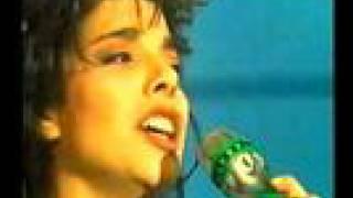 Mietta - Canzoni (1989)