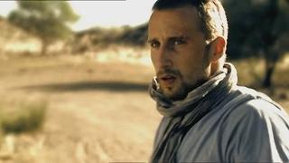 Los Zand (2009) - Trailer with Matthias Schoenaerts