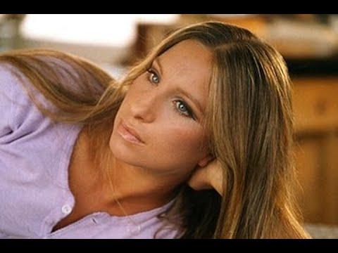 Barbra Streisand Sexy 114