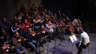 موسيقى مسلسل تشيللو - التأليف و التوزيع الموسيقي إياد الريماوي