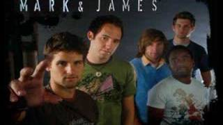 Mark & James: 3 Min Personality Reel and Photo EPK