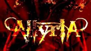 Allyria / Vysion - Intoxication