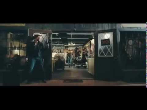 Добро пожаловать в Zомбилэнд / Zombieland / 2009 (Мистика. Ужасы. Триллеры. Кино 2013. HD)