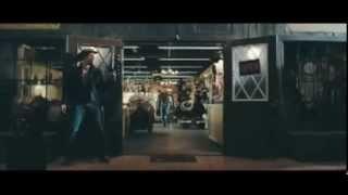 """Добро пожаловать в Zомбилэнд / Zombieland / 2009 (Мистика. Ужасы. Триллеры. Кино 2013. HD) """"трейлер"""""""