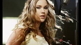 Dirty Man by Joss Stone