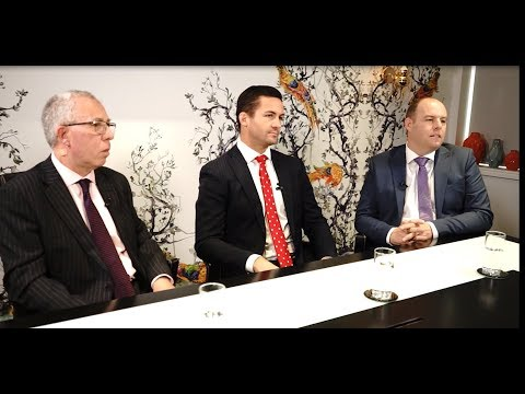 Property TV   Property Question Time – Special Episode