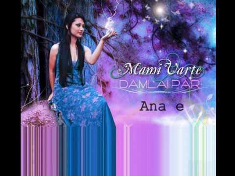 Mami Varte Hlate - Damlai Par (Full Album)