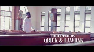 T- Sean -  Osoba (Official Video)