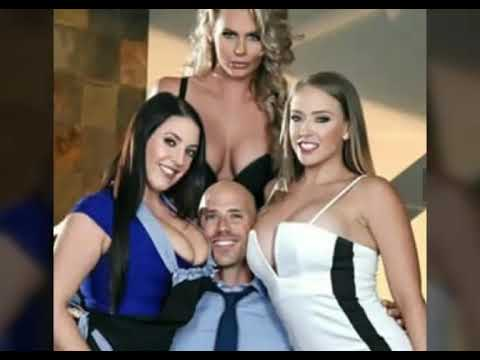Jenna Jameson-Photoshoot from YouTube · Duration:  3 minutes 25 seconds
