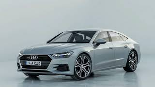 formula-e-7072-default-medium Rendering Turns New 2018 Audi A7 Sportback Into Rs7 Sportback