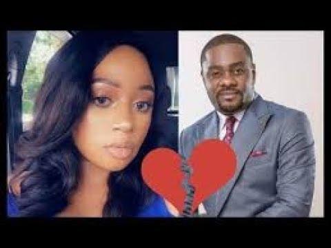 AFFAIRE EST GRAVE: BAKANGI MOBALI OYO AZO INFLUENCE PENIEL A DIVORCE NA MIKE KALAMBAY