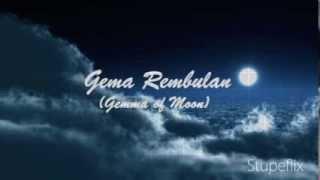 Download lagu Amy MasturaGEMA REMBULANHD MP3
