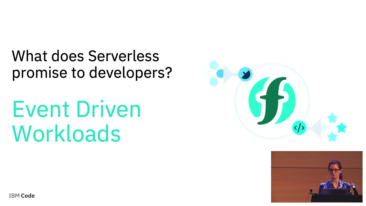 Image from Cloud Made Simple with Serverless Python