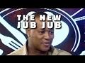JUB JUB INTERVIEW