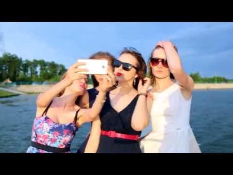 Skyy - Wakacji czas (official video) 2016