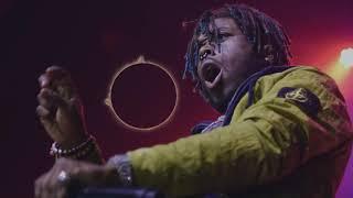 Lil Uzi Vert & Gucci Mane - Secure The Bag (bass boosted)