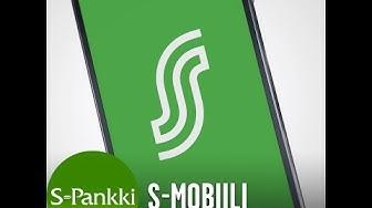 S-mobiili on uudistunut – tutustu uusiin hittiominaisuuksiin   S-Pankki