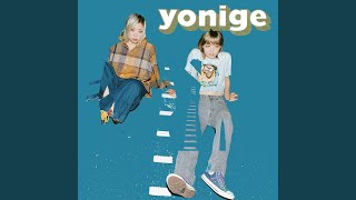 Provided to YouTube by Warner Music Group Veranda · yonige / ヨニゲ...