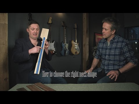 how-to-choose-the-right-guitar-neck-shape