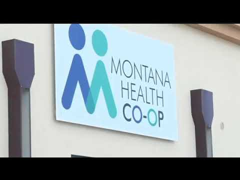 Health insurance enrollment window still open