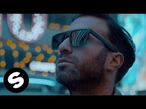 Смотреть клип Lodato - Neon Lights