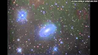 Ashwin Rainbow:Ysms (orginal electronic song ) http://soundcloud.com/ashwin-rainbow