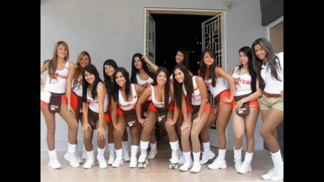 putas colombianas en santiago señoritas de compañia en santiago