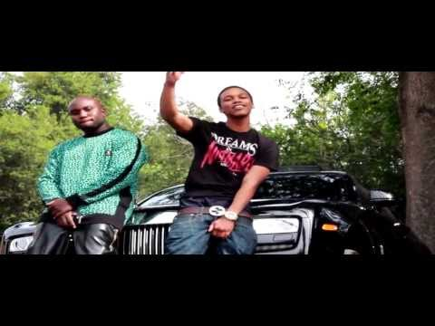 Right Now- Lil Snupe & K Smith (Music Video) Directed by Nico White
