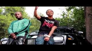 right now lil snupe k smith music video directed by nico white