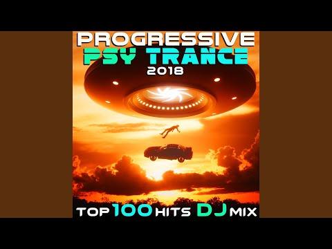 progressive-psy-trance-2018-top-100-hits-(2-hr-uplifting-fullon-goa-dj-mix)