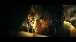vuclip Ong Bak 2 (2008) HD 720p Trailer