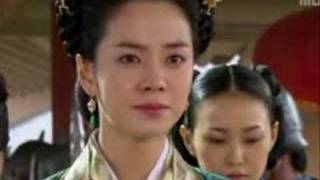 JUMONG&YESOYA(The Best Couple)