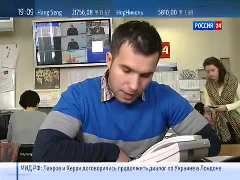 Харьков интернет казино форум игровые автоматы для казино купить