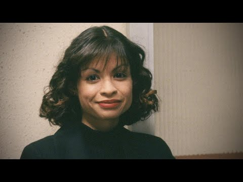 Mazzy - ER/Stand and Deliver.. Vanessa Marquez Shot-Killed